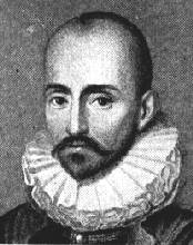 http://atheisme.free.fr/Biographies/Photos/Montaigne.jpg